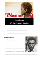 First-Australians---Ep-7---We-are-no-longer-shadows.doc