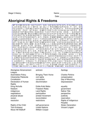 Word-Search--Aboriginal-Rights-and-Freedoms.pdf