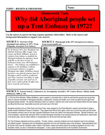 Why-did-Aboriginal-people-set-up-a-Tent-Embassy-in-1972.doc