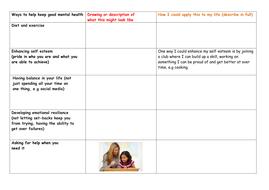 Ways-to-help-keep-good-mental-health-LA.docx