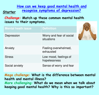 mental-health.ppt