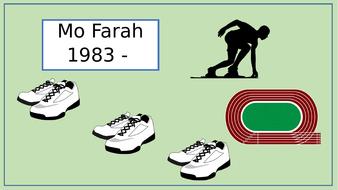Mo-Farah.pptx