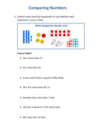 Comparing-numbers.pdf