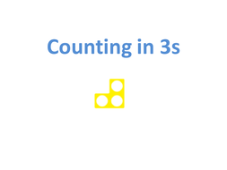 Counting-in-3s.pptx