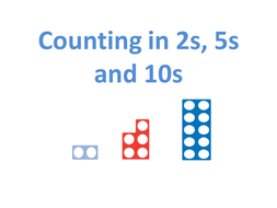 Counting-in-2s--5s-and-10s.pptx