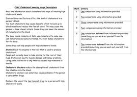 QWC-descriptors-evaluate-cholesterol-lowering-drugs.docx