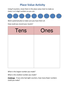 Place-value-activity---9-counters.pdf