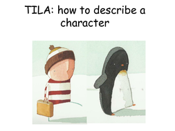 describe-character.pptx