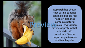 preview-images-amazing-biology-facts-14.png