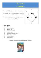 Sandlot-Challenge.docx