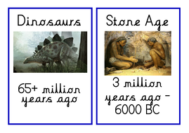 British-History-Timeline.pdf