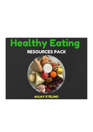 The-Healthy-Eating-Resources-Pack.pdf