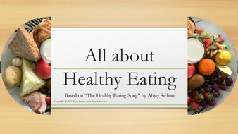 All-About-Healthy-Eating-PowerPoint-.pptx
