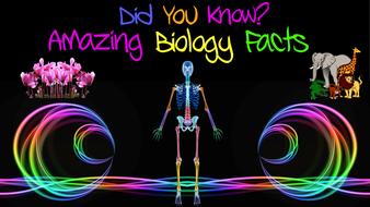 amazing-biology-facts.pptx