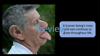 preview-images-amazing-biology-facts-04.png