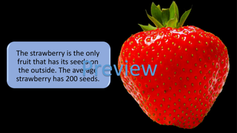 preview-images-amazing-biology-facts-13.png