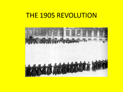 Lesson-1-the-1905-revolution.pptx