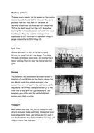 Women-in-WW1.docx