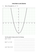 lesson-2-using-graphs-2.doc