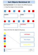 worksheet-12.pdf