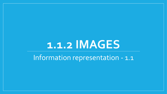 1.1.2-Images.pptx