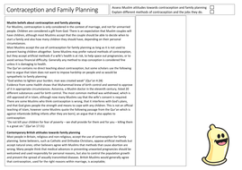 3---Contraception-and-Family-Planning-Islam-Worksheet.docx