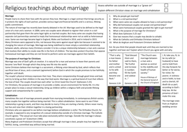4---Religious-Teachings-on-Marriage-Worksheet.docx