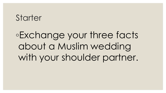 Islam-and-marriage.pptx