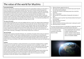 2---The-value-of-the-world-Islam-worksheet.docx