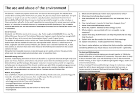 3---The-use-and-abuse-of-the-environment-Christianity-worksheet.docx