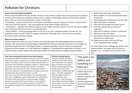 4---Pollution-for-Christians.docx