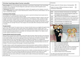 1---Human-Sexuality-Worksheet.docx