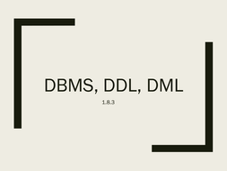 1.8.3-DBMS-DDL-and-DML-(1).pptx