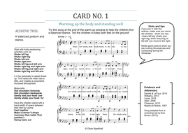 warm-up-cards-for-tes.pdf