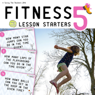 Active-Lesson-Starters-Task-Cards.pdf