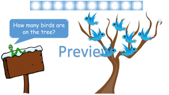 preview-slides-white-rose-maths-counting-to-10-birds-powerpoint-6.png