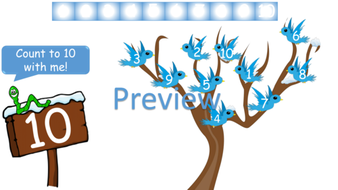 preview-slides-white-rose-maths-counting-to-10-birds-powerpoint-1.png