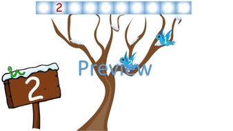 preview-slides-white-rose-maths-counting-to-10-birds-powerpoint-3.png