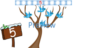preview-slides-white-rose-maths-counting-to-10-birds-powerpoint-4.png