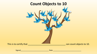 certificate-block-1-small-step-2-count-objects-birds.pdf