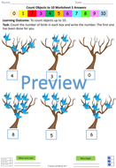 preview-images-count-to-10-birds-worksheets-12.png