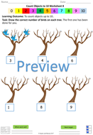 preview-images-count-to-10-birds-worksheets-06.png