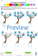 preview-images-count-to-10-birds-worksheets-03.png