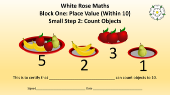 certificate-block-1-small-step-2-count-objects.pdf