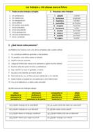 Jobs-1-.pdf