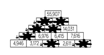 6.-Pyramid-1.PNG