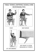 Umpiring-sheet.docx
