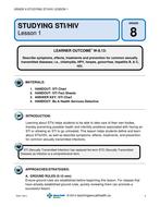 STI-grid-to-print.pdf