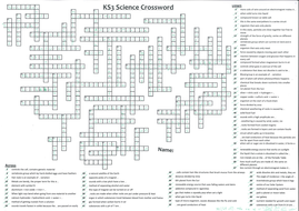 KS3-Crossword-answers.pdf