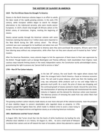 African-American-history.docx